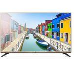 LG 43UF6909 – 43 Zoll UHD Fernseher und Triple-Tuner für 499€ (statt 601€)