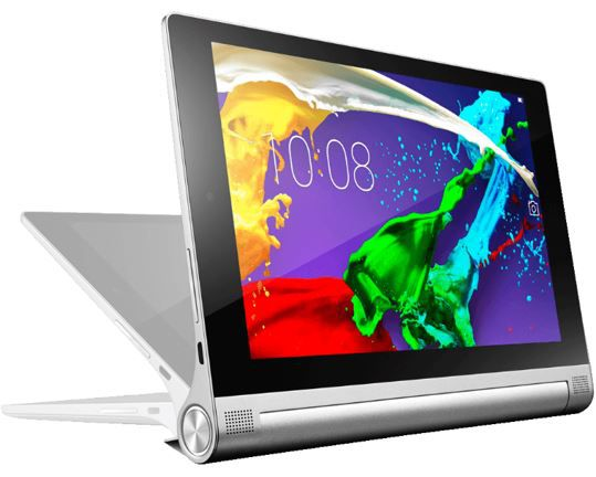 Lenovo Yoga Tablet 2   10,1 ZollFHD IPS Display ab 199€