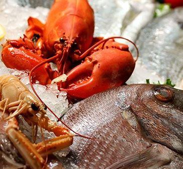Lobsterking Gutscheine im Wert von 75€ für 50€ oder 115€ für 75€