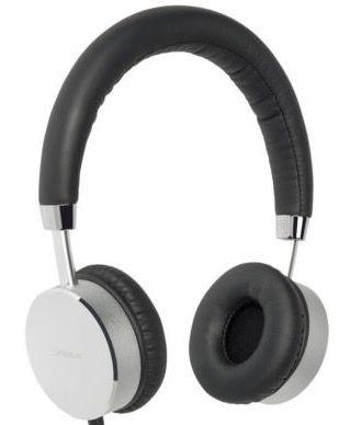 Medion Life E69378 Bügel Kopfhörer für 19,99€ (statt 30€)