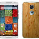 Motorola Moto X – 2. Gen. mit 32GB für 219,94€ (statt 260€)