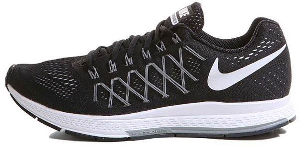 Nike Air Zoom Pegasus 32 Nike Air Zoom Pegasus 32 Herren Laufschuh für 65,94€ (statt 77€)