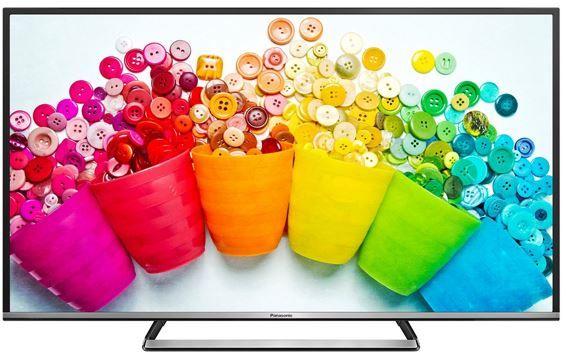 50€ Amazon Pantry Gutschein beim Kauf ausgewählter TVs   Grundig   LG   SONY   Samsung