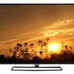 Philips 48PFK5500 – 48 Zoll Full-HD TV für 399,90€