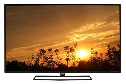 Philips 48PFK5500 Philips 48PFK5500   48 Zoll Full HD TV für 399,90€