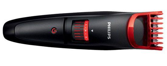 Philips BT405/15 Bartschneider ab 23,50€ (statt 35€)