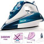 Philips GC4410/02 – Dampfbügeleisen mit 2.400W für 34,95€ (statt 47€)