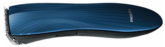 Philips QT4024/32   abwaschbarer Bartschneider für 34,90€