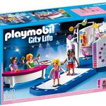 Playmobil Model-Casting auf dem Laufsteg für 18,94€ (statt 28€)
