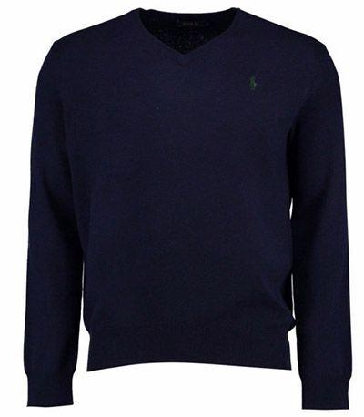 Polo Ralph Lauren Polo Ralph Lauren Wollpullover für je 64,90€ (statt 100€)