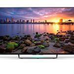 Sony KDL W755C FullHD Tvs mit triple Tuner und PVR ab 529,99€ bei Amazon nur heute!