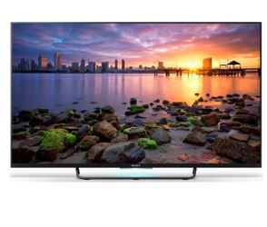 Sony KDL55W755C   55 Zoll TV für 749€ in der Amazon Sony TV Tagesaktion