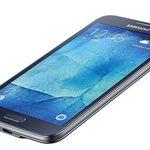 Samsung Galaxy S5 Neo Android Smartphone für 288,90€