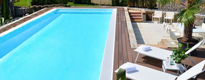 Seehotel Adler 3 bis 6 Tage Bodensee im 4 Sterne Hotel mit Frühstück ab 99€ p.P.