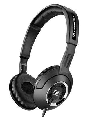 Sennheiser HD 219 Leichtbügel Kopfhörer ab 20,99€ (statt 29€)