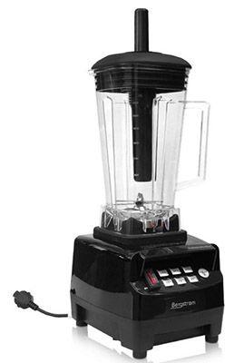 Profi Smoothie Maker 2L BPA frei für 74,90€ (statt 100€)