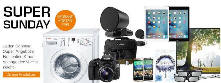 YAMAHA NX B150   Soundbar statt 150 für 119€ und weitere Saturn Super Sunday Deals