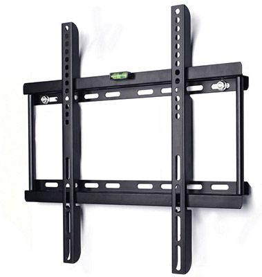 TV Wandhalterung 23 55 Zoll Vesa 400x400mm für 8,99€