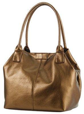 Tom Tailor Acc Damen Shopper ab 11,34€ (statt 24€)