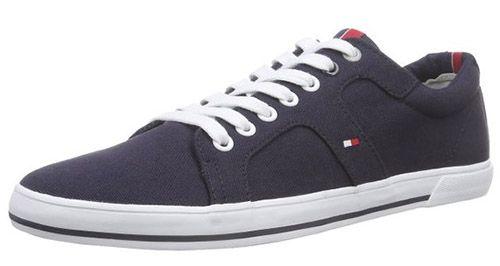 Tommy Hilfiger SM 9 Herren Sneaker für 38,95€