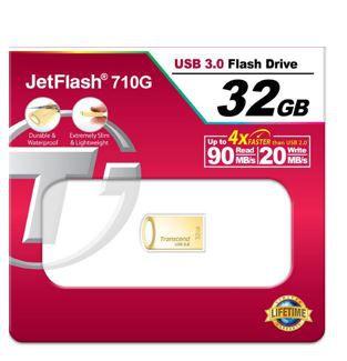 USB 3 32GB