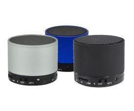 ULTRON boomer cha cha   mobiler Bluetooth Lautsprecher für 7,77€