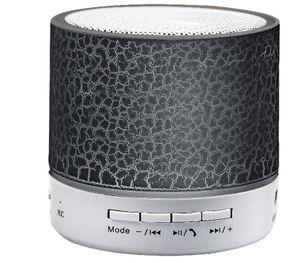 Top! ULTRON boomer Chaka   mobiler Bluetooth Lautsprecher für 9€ (statt 18€)