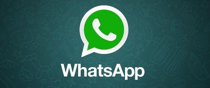 Whatsapp kostenlos für Jedermann