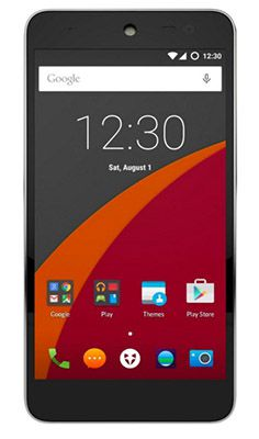 Wileyfox Swift 4G Dual SIM Smartphone für 103,82€ (statt 147€)