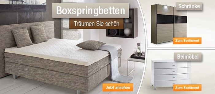 10% Rabatt auf das Wohnen Sortiment bei Plus   z.B. 2er Set Schwingstuhl für 80,99€ (statt 179€)