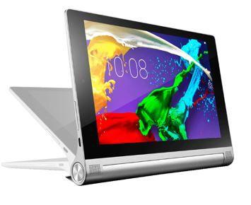 Lenovo Yoga Tablet 2   10,1 ZollFHD IPS Display ab 199€