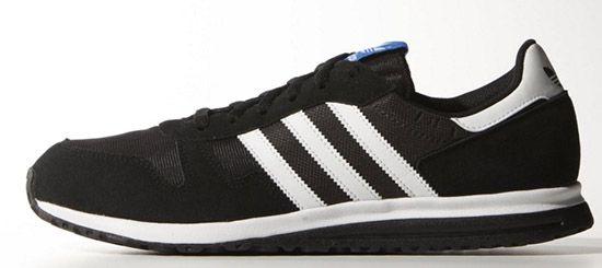 adidas SL Street Schuh für 33,95€ (statt 50€)