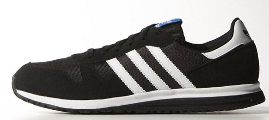 adidas SL Street adidas SL Street Schuh für 33,95€ (statt 50€)