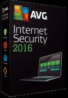 AVG Internet Security kostenlos für 1 Jahr