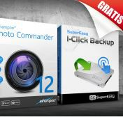 GRATIS Bildbearbeitungs Tools für PC zum Download