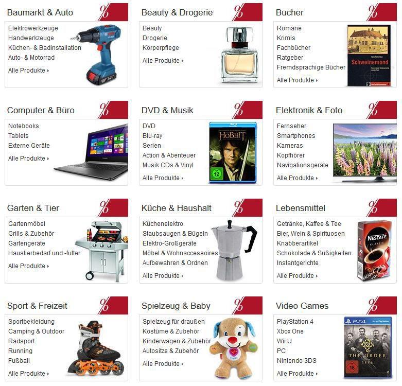 thumb.php 4 Amazon Restposten Sale Shop   reduzierte Überbestände   TIPP!