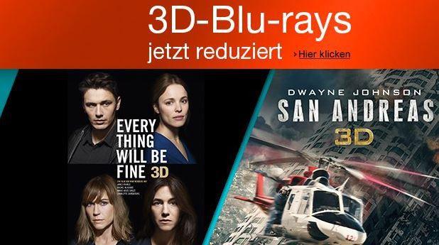 Serien mit 5€ Rabatt ab 30€ bei den 7 Tage Serien Schnäppchen