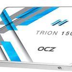OCZ TRION 150 – 480 GB interne SSD für 99,99€ (statt 115€)