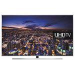 Ratgeber: Der beste TV – LCD vs OLED