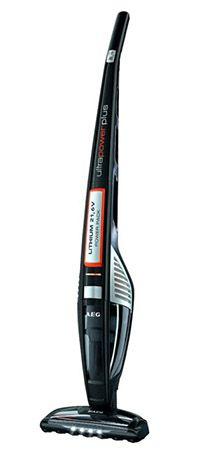 AEG AG 5020 AEG AG 5020 Ultrapower Akku Staubsauger für 149,99€