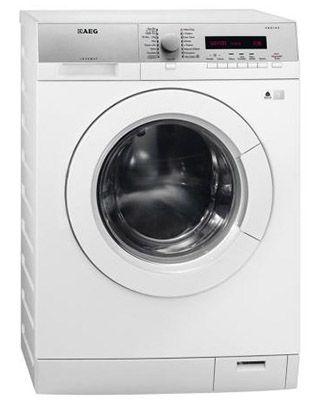 AEG Lavamat L76475FL Waschmaschine (7kg, A+++) für 399€ (statt 529€)