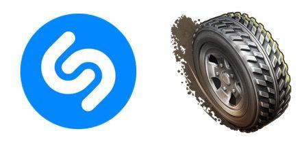 Android Apps für 0,10€ – Shazam Encore und Reckless Racing 3