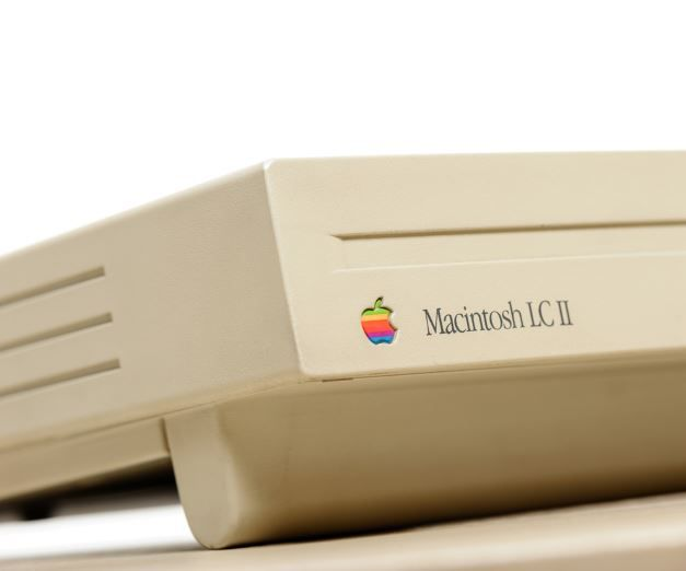 Apple Macintosh PC Kauf Ratgeber: iPhone 6+ (Plus) oder iPhone 6S (Plus)