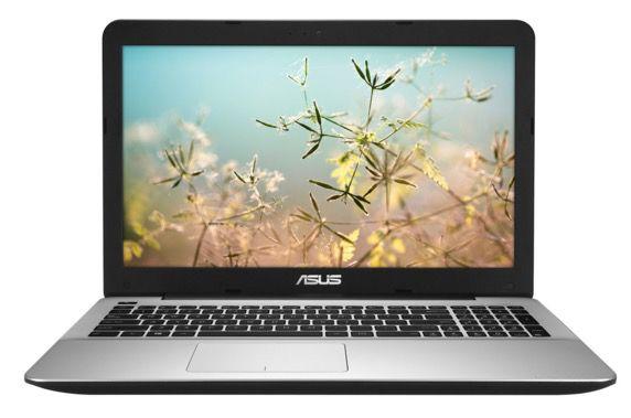 Asus F555LA XX629D   15,6 Zoll Notebook für 399€ (statt 486€)