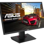 Asus MG278Q – 27 Zoll Gaming Monitor für 359,10€ (statt 489€)