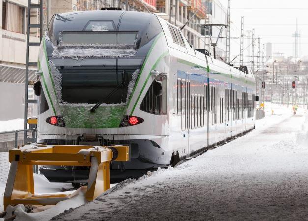 Bahn Verspaetungen Ratgeber für Nah  und Fernverkehr   Bahn verspätet? Bekomme ich Geld zurück?