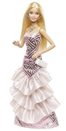 Barbie Trendy Abschlussball ab 9,99€ (statt 22€)