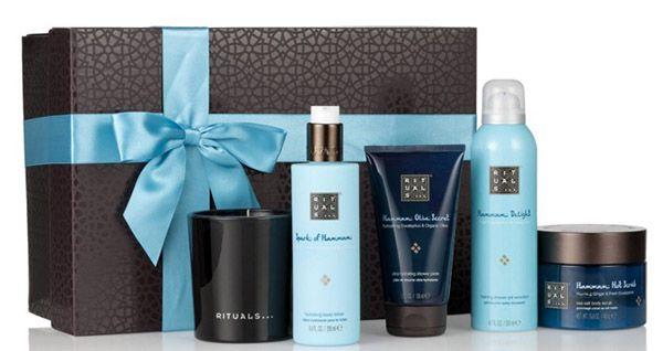 Beauty Produkte Amazon Gutscheincode   10€ Rabatt auf Beauty Produkte ab 40€