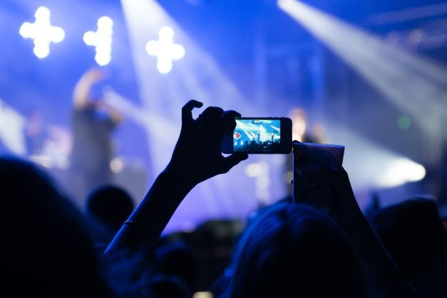 Begleiter Smartphones Kauf Ratgeber: iPhone 6+ (Plus) oder iPhone 6S (Plus)