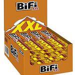 BiFi XXL (30 x 40 g) ab 9,99€ – Fehler?